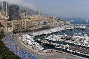 Monaco T12-14