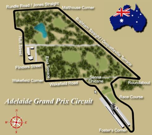 File:Adelaide.jpg