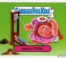 Guillo Tina