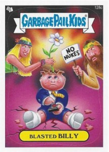 2013-Topps-Garbage-Pail-Kids-Brand-New-Series-2-128c-Blasted-Billy-215x300