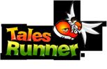 Talesrunner logo sized