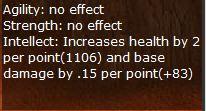 File:Warlock Effect.jpg