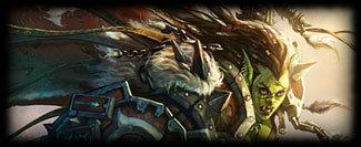File:Orc-artwork.jpg