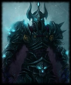 Death-knight-guide