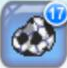 File:Flat soccer ball.png