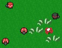 File:Bugs.png