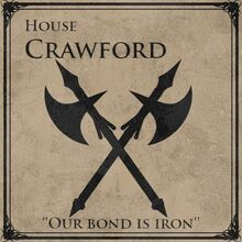 Crawford-Banner