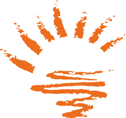 File:Sun-logo.png