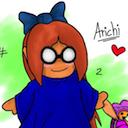 File:Arichi.png