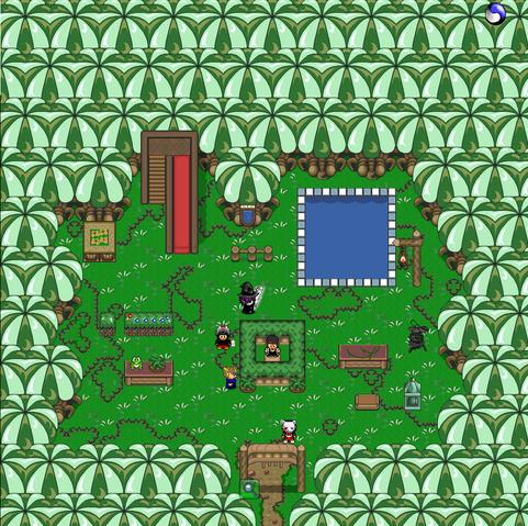 File:Garden Shop inside.png