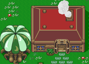 File:Idle wood cafe outside.png