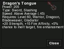 File:Dragon's Tongue.png