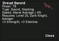 File:Dread Sword.png