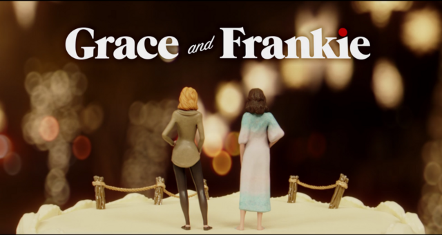File:Grace and Frankie Intro.png