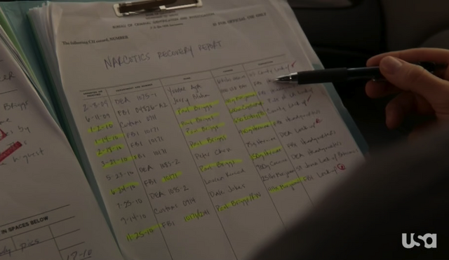 File:1x05-MissingDrugs.png