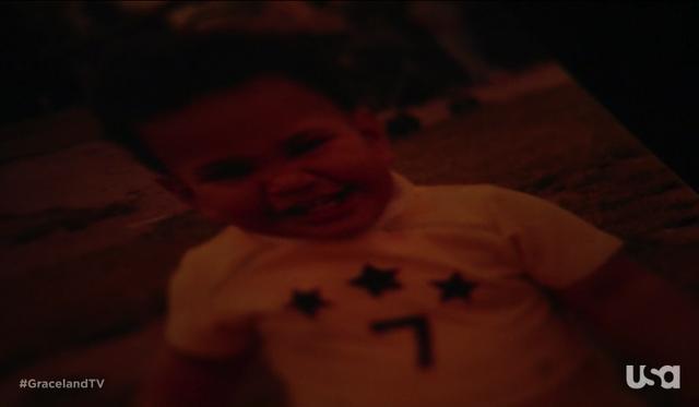 File:1x10-Daniel.png