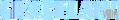 Thumbnail for version as of 18:24, September 20, 2012