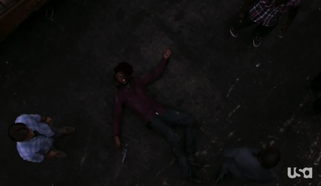File:1x04-EddieDead.png
