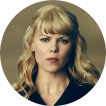 Gemma fisher