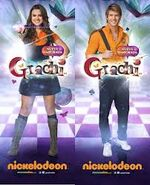 Grachi 3