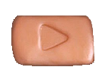 File:PlayButton2.png