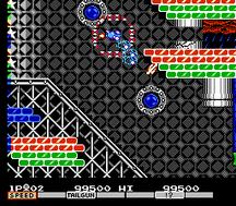 NES--Parodius da May4 13 08 00