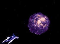 Planet bacterion
