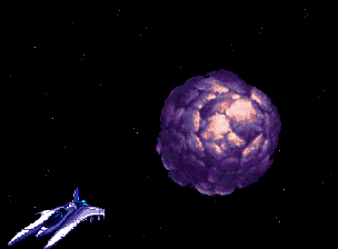 File:Planet bacterion.png