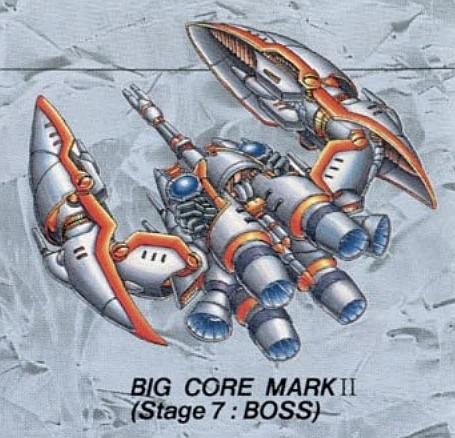File:BigCoreMKIIGradius2PCE.jpg