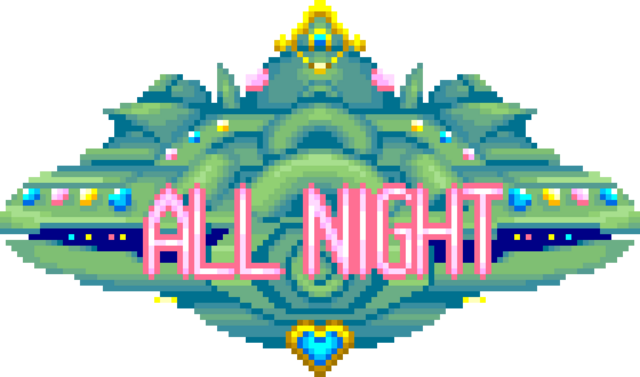 File:The All Night Club.png