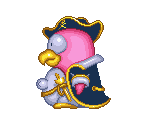 File:The penguin pirate himself!.png