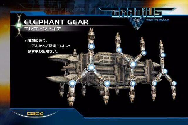 File:Elephant Gear.jpg