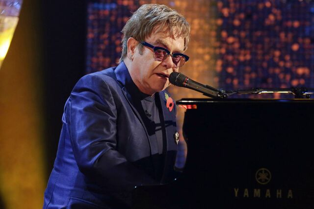 File:Embargoed-to-0001-Friday-November-1Sir-Elton-John-during-filming-of-The-Graham-Norton-Show-at-The-London-Studios-in-2661086.jpg