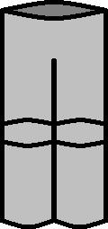 File:Platelegs.jpg