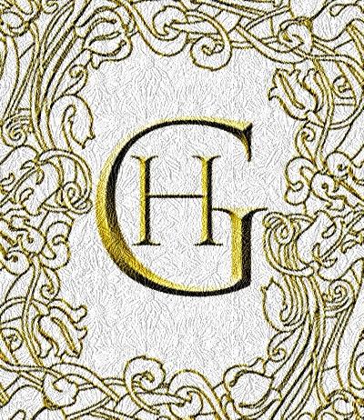 File:GHlogoLa serie.jpg