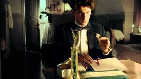 Gran Hotel - Julio encuentra la llave-0