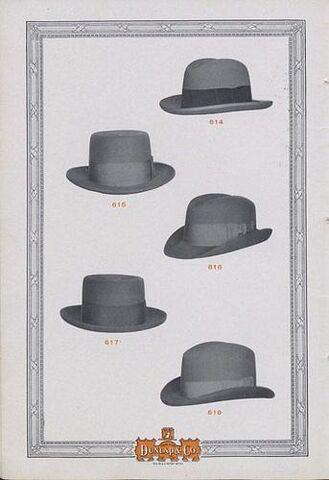 File:Sombreros-dunlap-co-moda-1912-L-i1e63L.jpeg