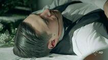 Intento de asesinato a Andrés