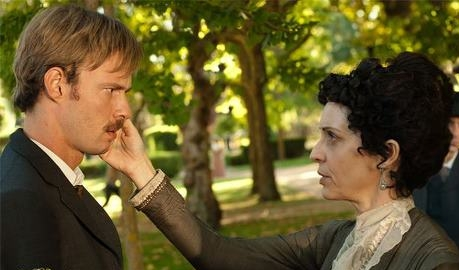File:Teresa se despide de Javier.jpg
