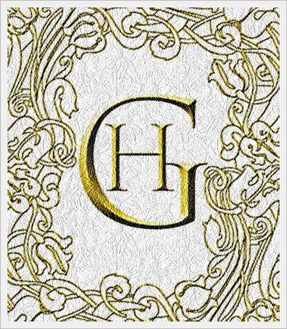 File:GHlogoLa serie1.jpg