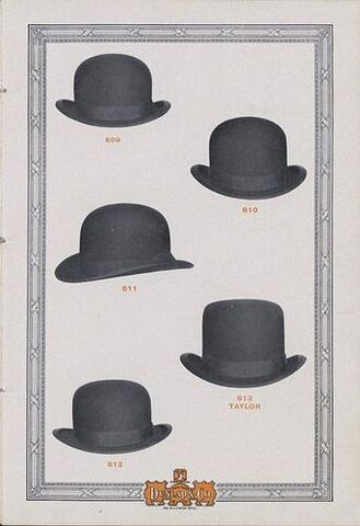 File:Sombreros-dunlap-co-moda-1912-L-rpQOvF.jpeg