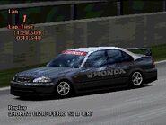 -R-Honda CIVIC Ferio Si-II (EK) '96
