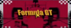 Formula GT World Championship