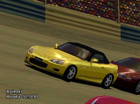 Image  1999 Honda S2000jpg  Gran Turismo Wiki  Fandom powered