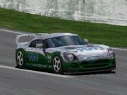 TVR Cerbera LM Edition (GT1)