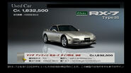 Mazda-efini-rx-7-type-rs-96