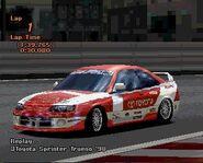 -R-Toyota SPRINTER TRUENO BZ-R '98