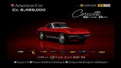 Chevrolet-corvette-coupe-c2-63