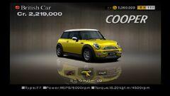 Mini-cooper-02