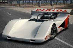 Toyota-toyota-7-race-car-70